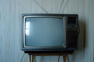 Essay Write an essay in which you examine Saturday morning television ...