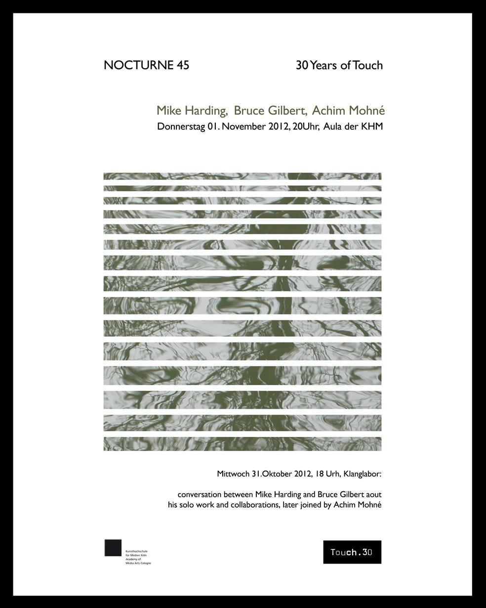 20121219-nocturne45