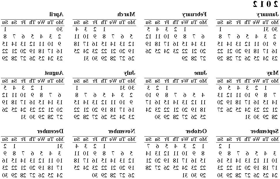 20121220-calendar