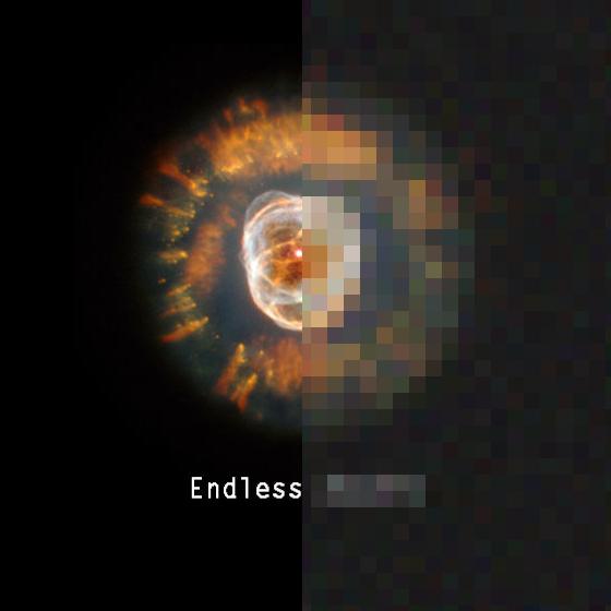 20130207-endlesscommons