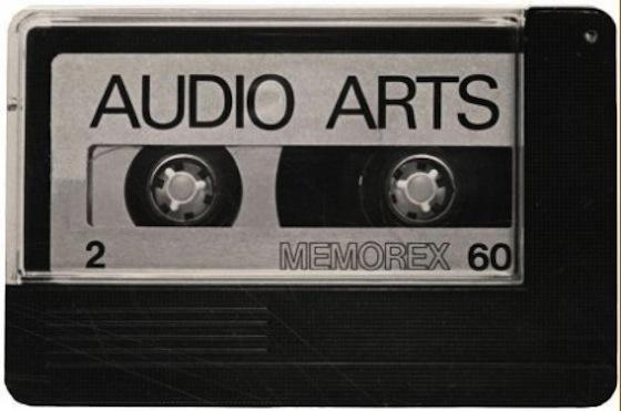 20130211-audioarts