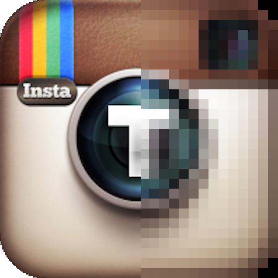 20130228-textinstagram