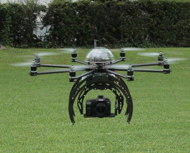 20130302-drone