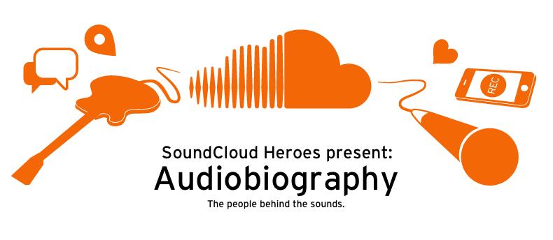 20130314-audiobio