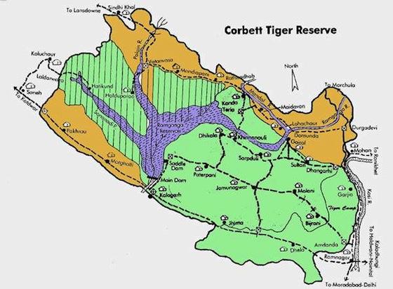 20130327-Corbett Map