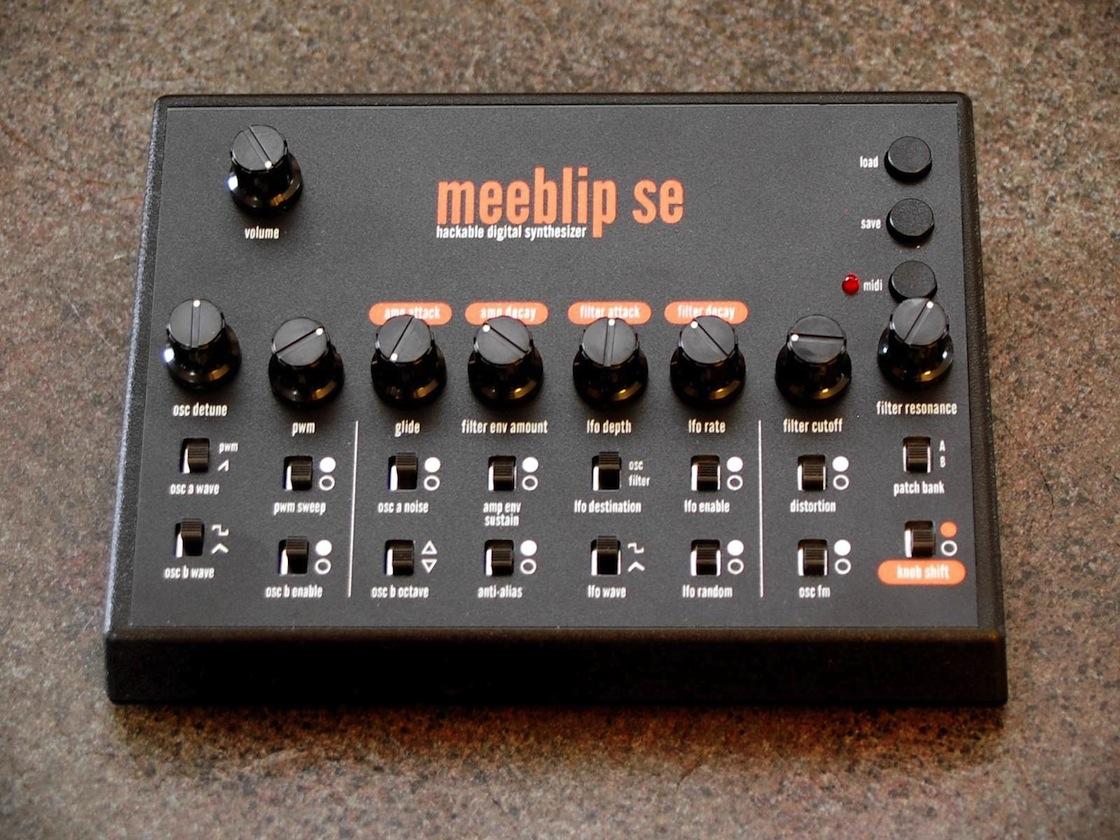 20130501-meeblip