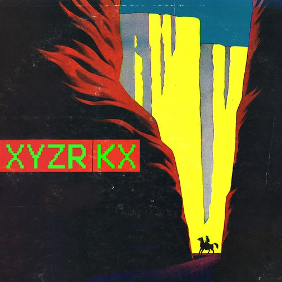 20130612-xyzr_kx