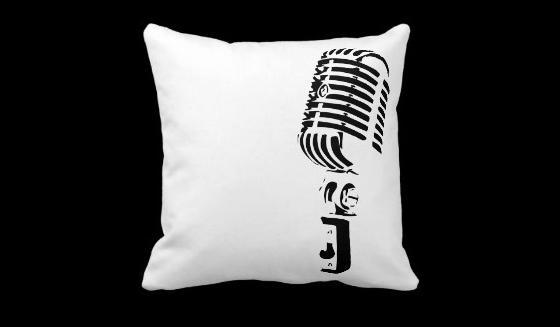 20130613-pillow