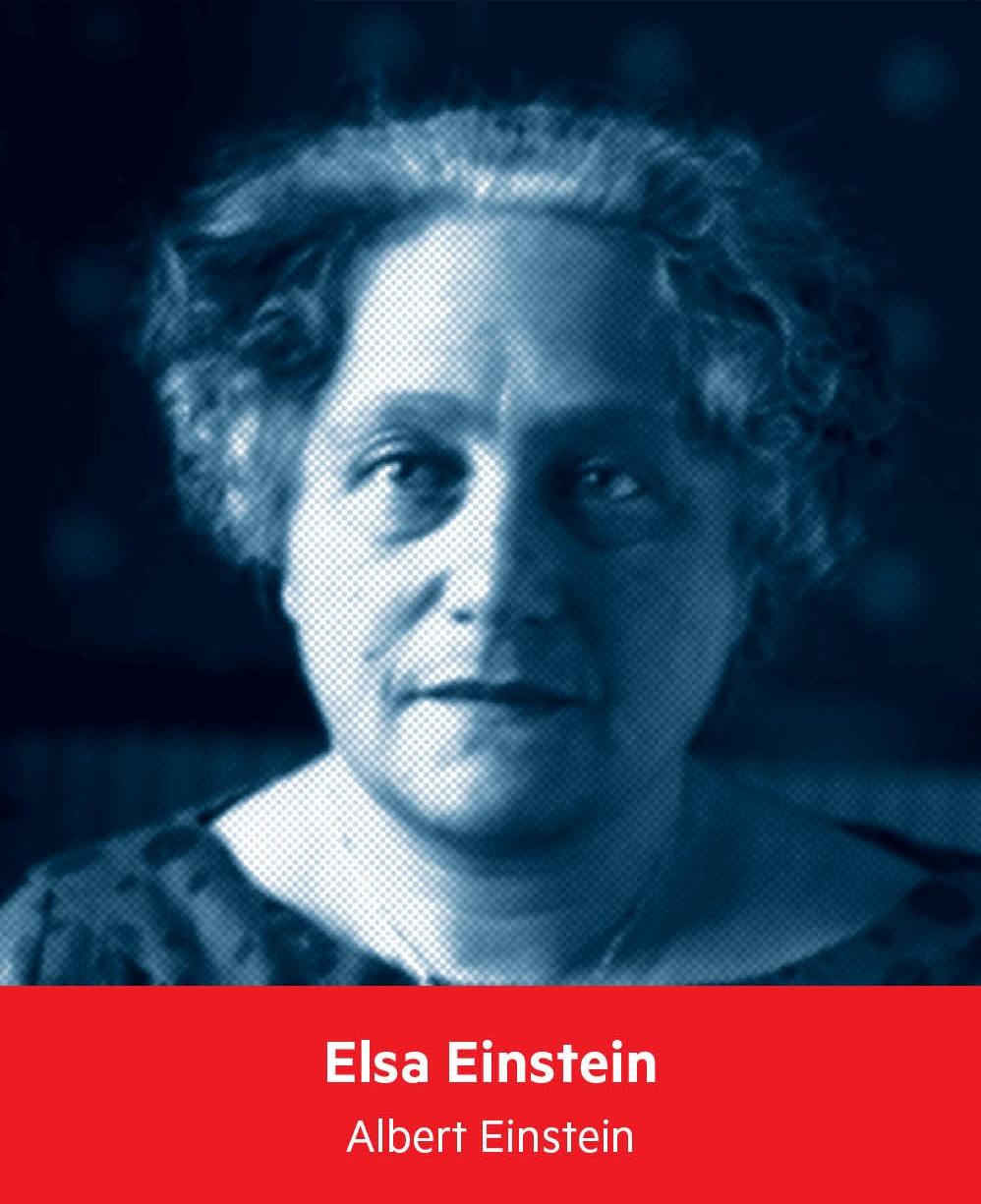 Einstein_disquiet