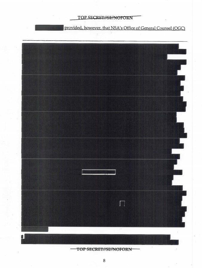 20130801-redacted