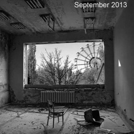 20130913-extrospection