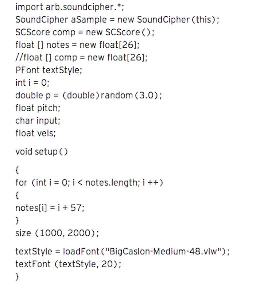 20131109-juntocode