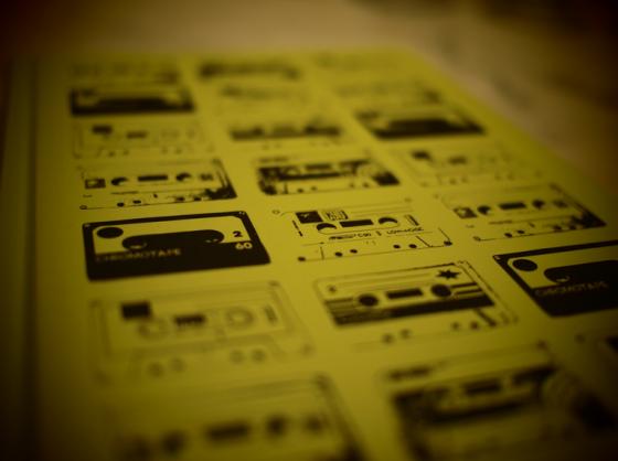 0104-audiojournal2013