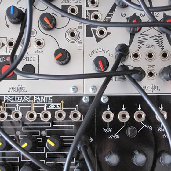 20131207-mudlogger