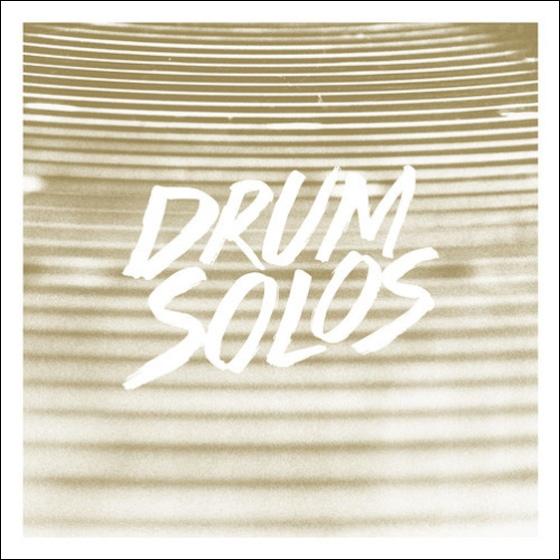 20131209-drumsolos