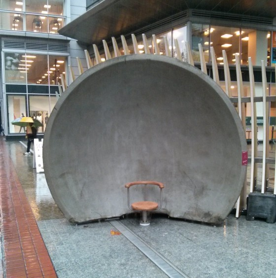 20131213-concrete