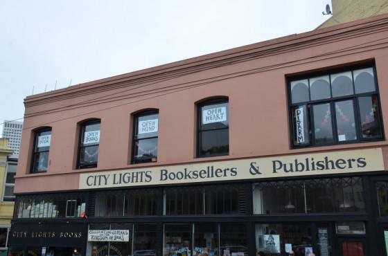 20140114-citylights333