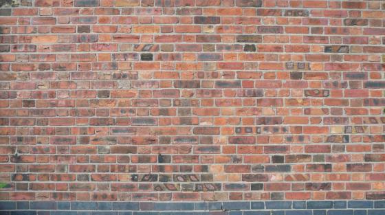 20140313-wallduet