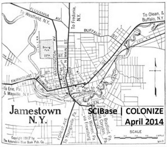 20140414-colonize