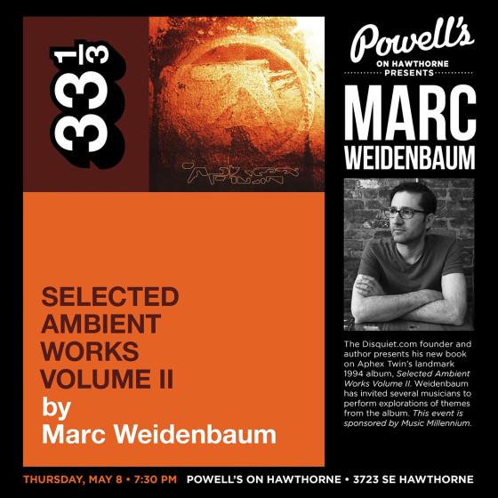 mm-social-marc-weidenbaum-2014