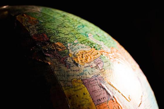 20140905-globe