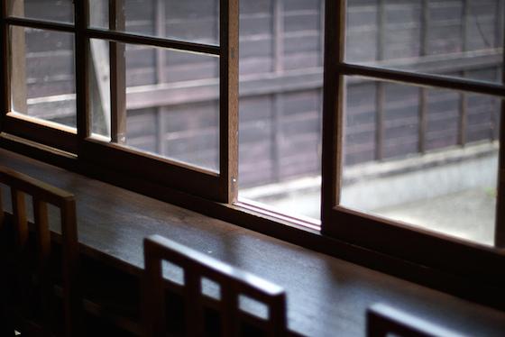 20140925-window