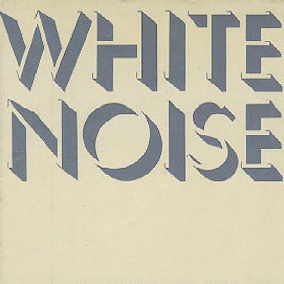 20141023-whitenoise