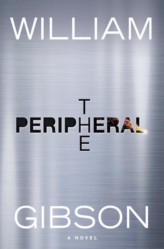 20141030-peripheral