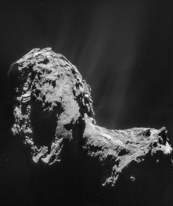 20141127-comet
