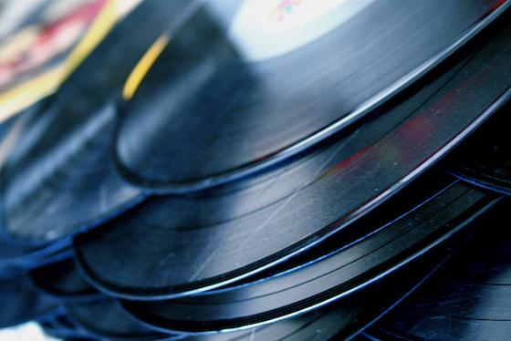 20141211-vinyl