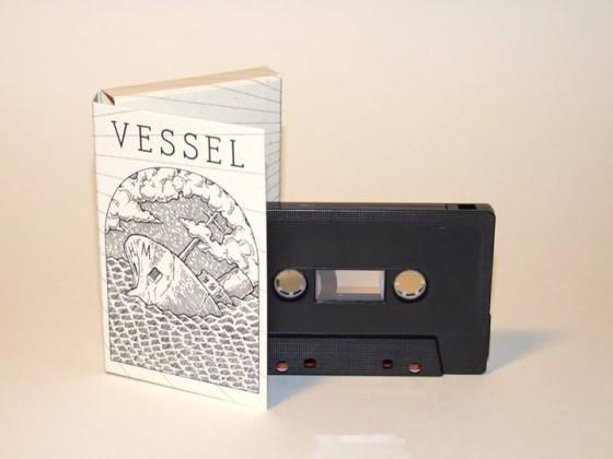 20141222-vessel