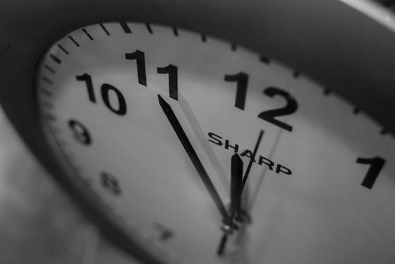 20141225-clock
