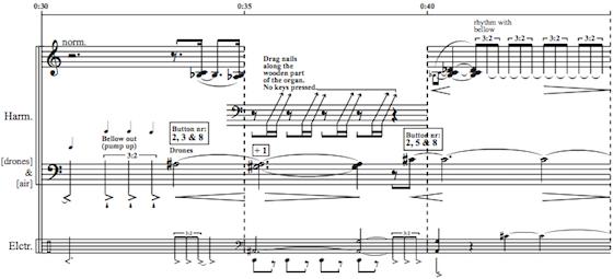 20150107-ylb-score