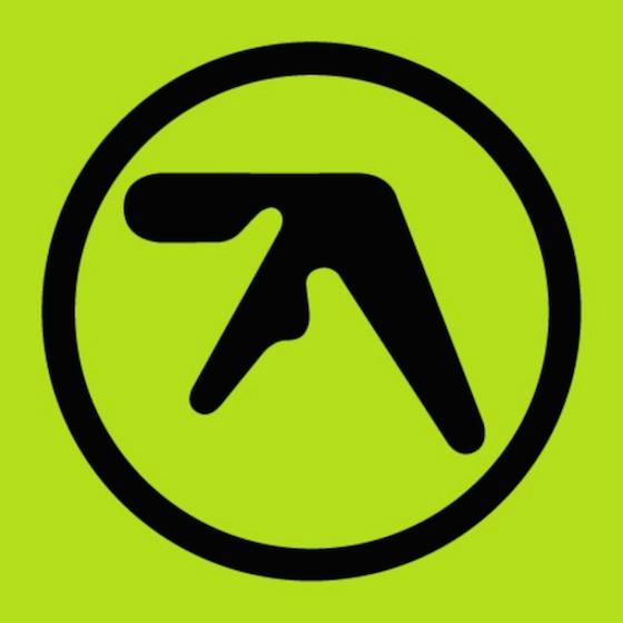 20150123-afx