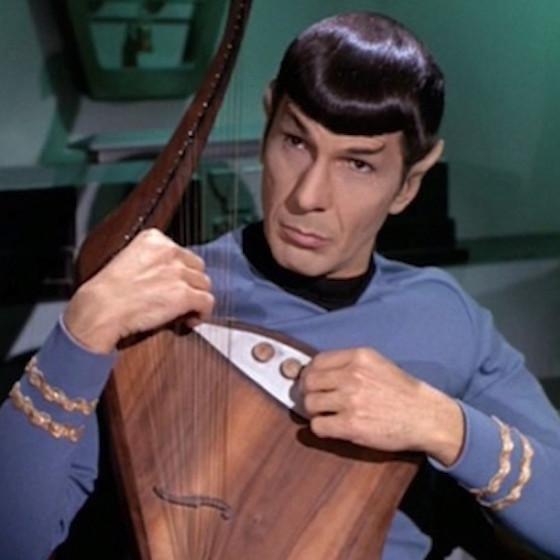 spock-lyrette
