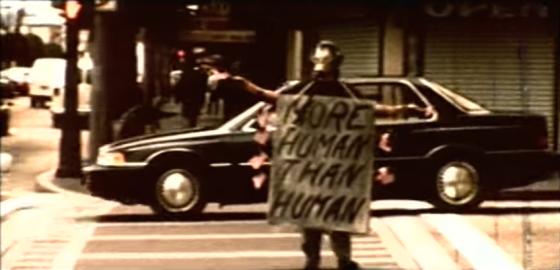 20150603-morehuman