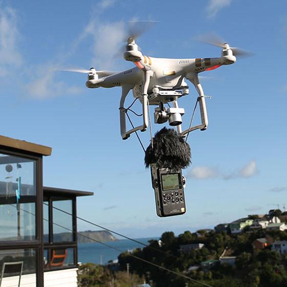 DroneTP02