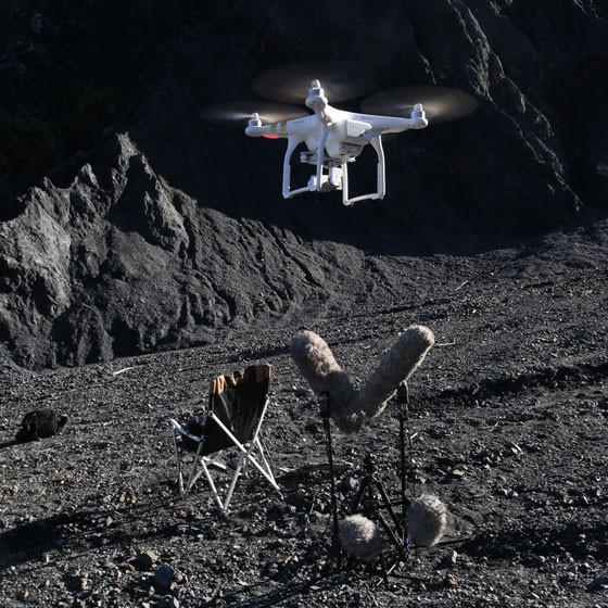 DroneTP03