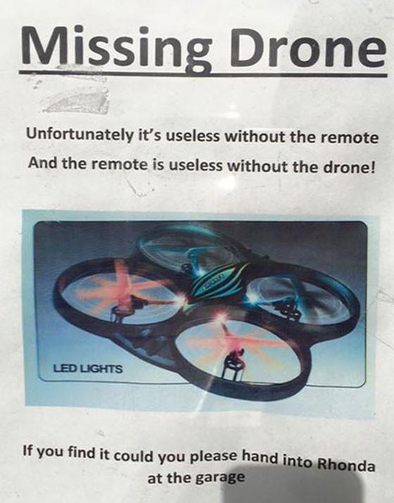 DroneTP06