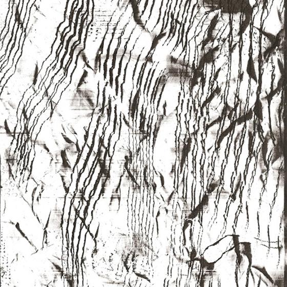 20150824-blackthread