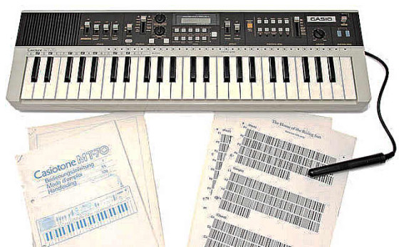 Casio_MT-70