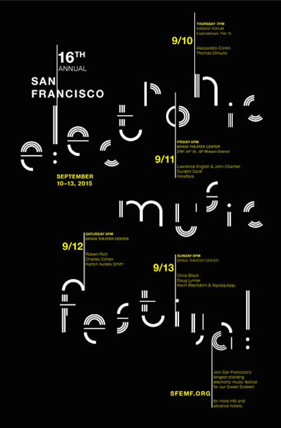 sfemf_2015_poster_web