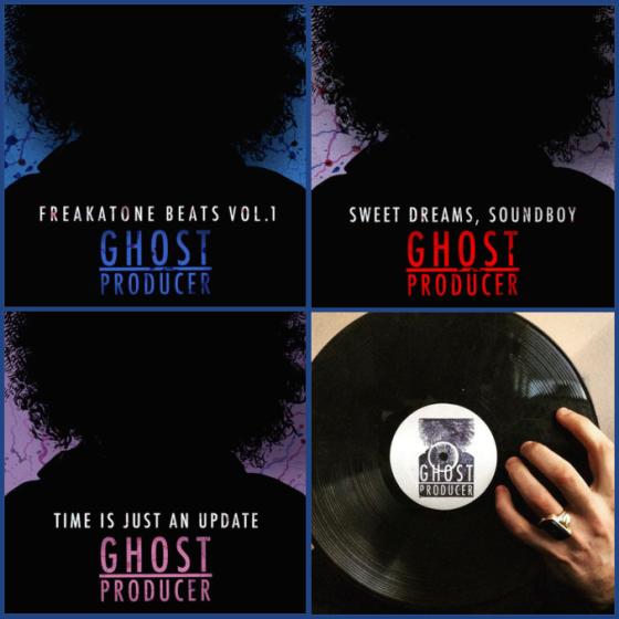 20151018-ghostmesinai