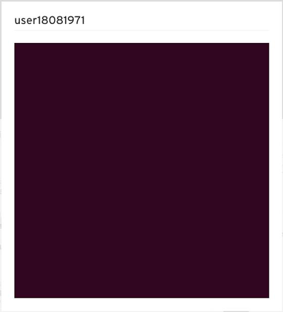 user18081971-