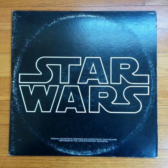 OJ: Original Jedi