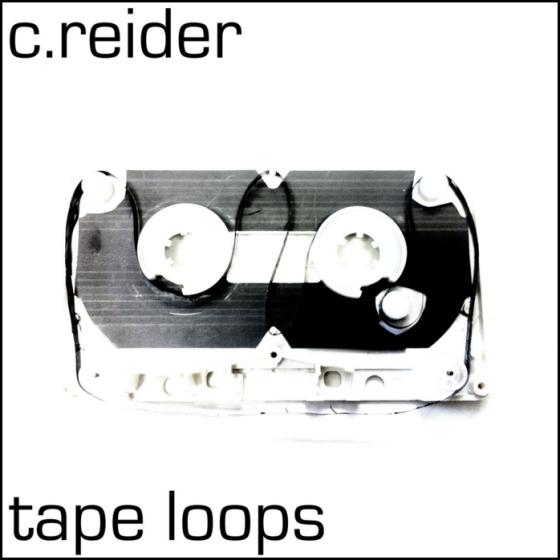 20151120-creider2