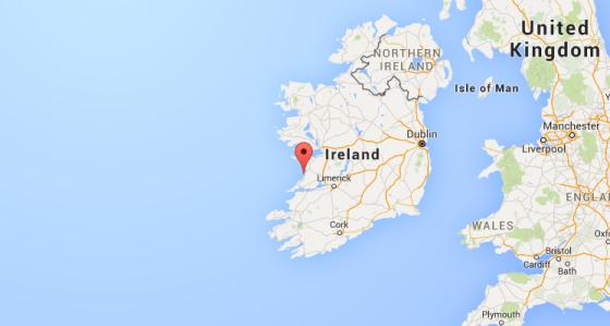 20160109-ireland
