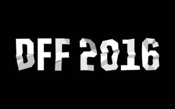 dff2016