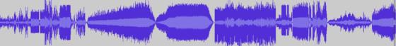 resonance-wave