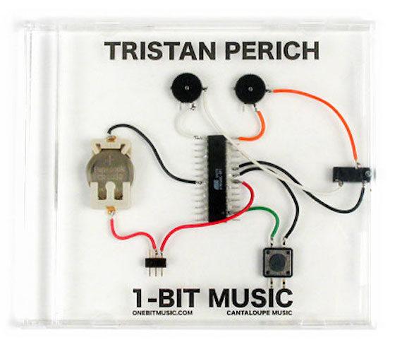 1_Bit_Music